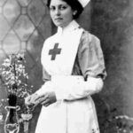 Jermyn-Street-Design-JSD-Nurse-Uniform