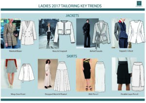 2017 Ladies + Mens Trends -01
