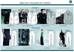 2017 Ladies + Mens Trends -03